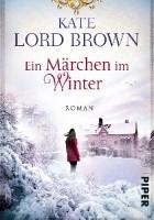 Ein Märchen im Winter