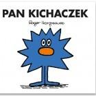 Pan Kichaczek