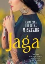 Jaga - Jacek Skowroński