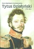 Tytus Działyński (1796-1861)