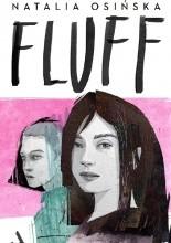 Fluff - Jacek Skowroński