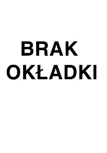 6c8a11ae4f34ac Król blizn* - Leigh Bardugo (4881726) - Lubimyczytać.pl