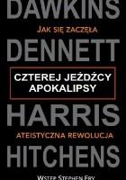 Czterej jeźdźcy Apokalipsy. Jak się zaczęła ateistyczna rewolucja