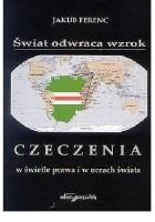 Świat odwraca wzrok. Czeczenii w świetle prawa i oczach świata.