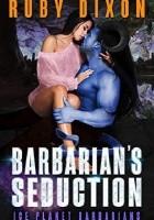 Barbarian's Seduction