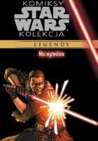 Star Wars: Moc wyzwolona