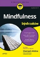 Mindfulness dla bystrzaków