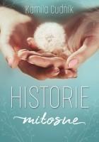 Historie miłosne