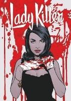 Lady Killer - 2