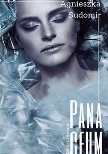 Okładka książki Panaceum