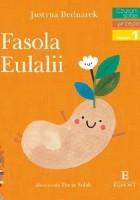 Fasola Eulalii