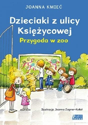 Oddział Dla Dzieci I Młodzieży Gminna Biblioteka Publiczna