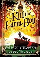 Kill the Farm Boy