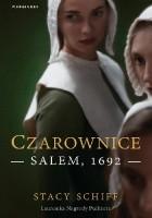 Czarownice. Salem, 1692