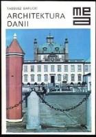 Architektura Danii