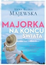 Majorka na końcu świata - Jacek Skowroński