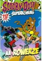 Scooby-Doo! Na rowerze