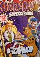 Scooby-Doo! W zamku