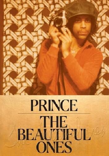 Okładka książki The Beautiful Ones