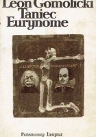 Taniec Eurynome