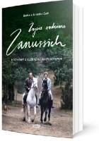 Życie rodzinne Zanussich.Rozmowy z Elżbietą i Krzysztofem.
