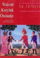 Literatura na Świecie nr 1-2/1994 (270-271)
