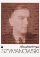 Korespondencja. Tom 4: 1932-1937 (Vol. 1-7)