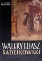 Walery Eliasz Radzikowski