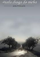 Biała droga do nieba