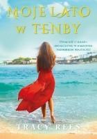 Moje lato w Tenby