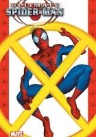 Ultimate Spider-Man Tom 4