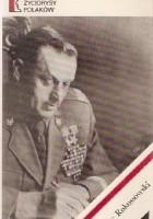 Konstanty Rokossowski