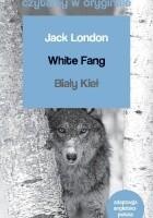 White Fang. Biały Kieł