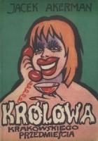 Królowa Krakowskiego Przedmieścia