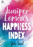 Juniper Lemon`s Happiness Index
