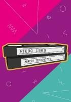 Niebo 1989