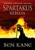 Spartakus. Rebelia
