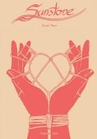 Sunstone - Book Two HC