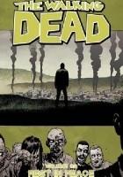 The Walking Dead Vol.32- Rest In Peace