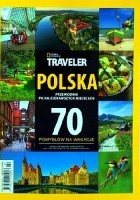 National Geographic Traveler Extra - Polska 70 pomysłów na wakacje