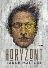Horyzont - Jacek Skowroński