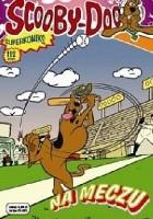 Scooby-Doo! Na meczu