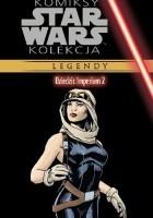 Star Wars: Dziedzic Imperium #2