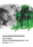 Autorzy kina europejskiego