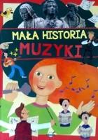 Mała historia muzyki