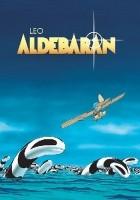 Aldebaran, wydanie II (twarda oprawa)