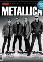 Teraz Rock. Wydanie specjalne: Metallica