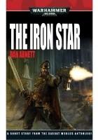 The Iron Star