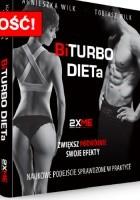 BiTurbo Dieta