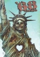 '68- Last Rites